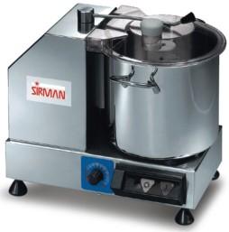 SIRMAN-C6VV-254x257