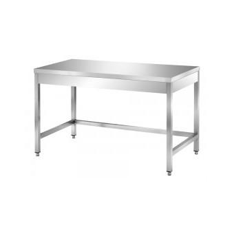 tavolo-in-acciaio-inox-aisi